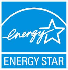 ENERGY STAR Certified Homes Logo