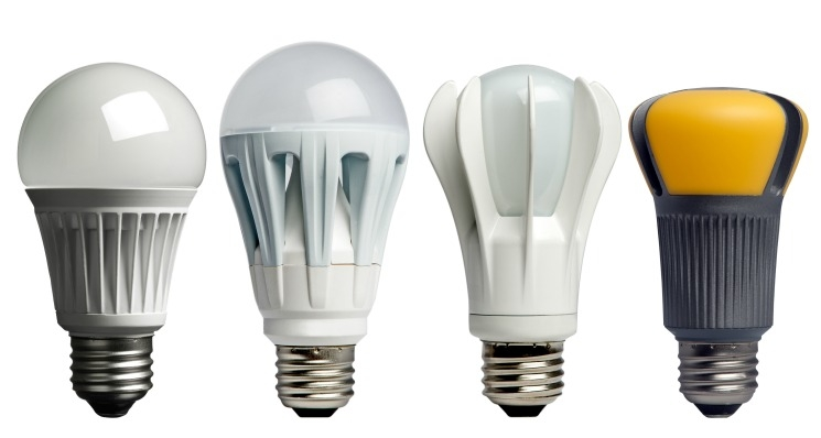 Quality LED light bulbs save energy, last longer, are more durable, and offer comparable or better light quality than other types of lighting