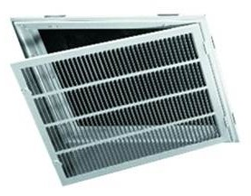 Proper Installation Of Furnace And Air Handler Filters