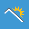 Sales Tool - Natural Comfort/Solar Ready Home icon