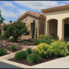 Mulch can provide many benefits to a landscape.