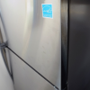 ENERGY STAR-certified refrigerators save energy and money for consumers