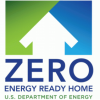 Advanced Technical Solutions for Zero Energy Ready Homes: Renewable Integration