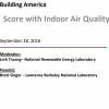 Score with Indoor Air Quality Webinar