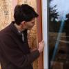 Installing European Passive House Windows #006: Exterior Over-Insulating