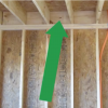 How to Install Batt Insulation (1/3): The Pre-Insulation Walk Through