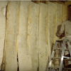 How to Install Batt Insulation (2/3): Insulating Tips from the Pros