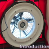 Blower Door Quick Guide Part 1