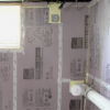 Insulate Your Basement, Part 3: Insulate the Walls and Rim Joists