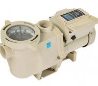 Generic ENERGY STAR variable speed pool pump