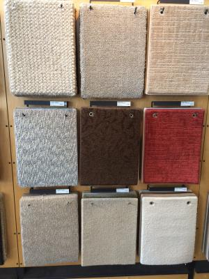 In Living Es Utilize Third Party Certified Low Emission Carpet Products That Are Designed To Reduce Human Exposure Indoors Individual Vocs