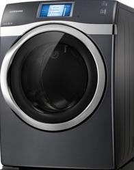 ENERGY STAR-certified clothes washers save energy and money for consumers